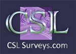 CSL Surveys
